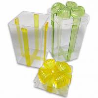 Buy cheap Gift Boxes-E538-2 from wholesalers