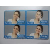 Buy cheap Card series-1 from wholesalers