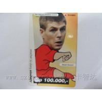 Buy cheap Card series-2 from wholesalers