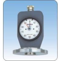 Buy cheap GS-744G-type hardness gauge from wholesalers