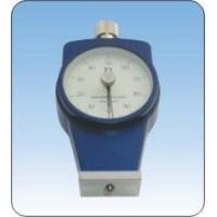 Buy cheap Japanese KR-21SA-type hardness gauge from wholesalers