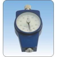 Buy cheap Japanese KR-237A-type hardness gauge (pointed head) from wholesalers