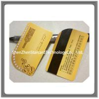 Buy cheap Non-standard card from wholesalers
