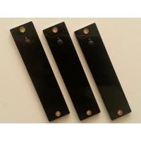 Buy cheap PCB anti-metal tag NRP-C101 from wholesalers
