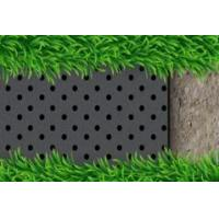 Buy cheap XPE Shock absorbing pad for artificial turf from wholesalers