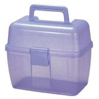 Buy cheap Cosmetic Beauty Cases from wholesalers