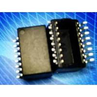 Buy cheap SMD Housing DC-16-1s from wholesalers