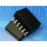 Buy cheap SMD Housing DC-12-2s from wholesalers