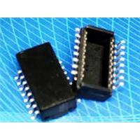 Buy cheap SMD Housing DC-16-3s from wholesalers