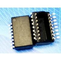 Buy cheap SMD Housing DC-16-2s from wholesalers