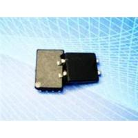Buy cheap SMD Housing DC-4-2Ds from wholesalers