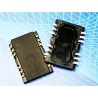 Buy cheap SMD Housing DC-12-1Ds from wholesalers