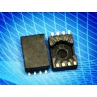 Buy cheap SMD Housing DC-8-1s from wholesalers