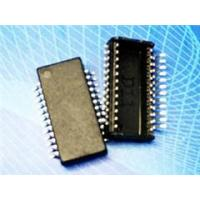 Buy cheap SMD Housing DC-24-2s from wholesalers