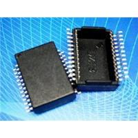 Buy cheap SMD Housing DC-24-1s from wholesalers
