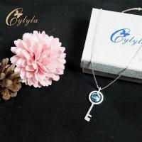 Buy cheap Necklace Item NO:20170712171515 from wholesalers