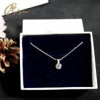 Buy cheap Necklace Item NO:2017071217149 from wholesalers