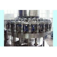 Buy cheap Zhijue image processing system product packaging automatic test system from wholesalers