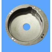 Buy cheap Hardware Product ID: wuj05 from wholesalers
