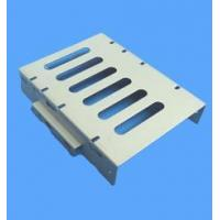 Buy cheap Hardware Product ID: wuj06 from wholesalers