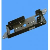 Buy cheap Hardware4 from wholesalers