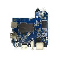 Buy cheap Industrial class motherboard from wholesalers
