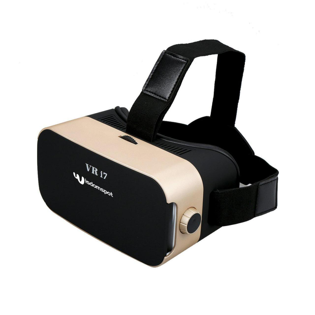 Buy cheap wisdomspot 360 Degree 3D from wholesalers