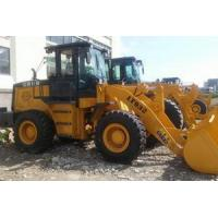 Buy cheap 3000Kg Wheel Loader from wholesalers