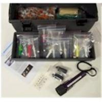 Buy cheap Fish tagging system from wholesalers