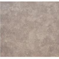 Buy cheap YKL-512 Wood Flooring from wholesalers