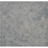 Buy cheap YKL-511 Wood Flooring from wholesalers