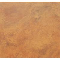 Buy cheap YKL-508 Wood Flooring from wholesalers