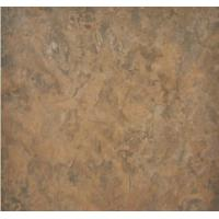 Buy cheap YKL-509 Wood Flooring from wholesalers