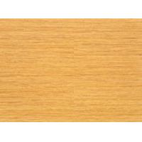 Buy cheap WZM-97 Tigerwood Natural Wood Flooring from wholesalers