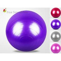 Buy cheap Fitness Yoga ball PB210 from wholesalers