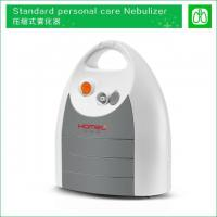 Buy cheap JLN-2321ASMedical Compressor Nebulizer from wholesalers