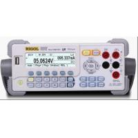Buy cheap Product information - Electron test instruments - Multimeter - Bench-type digital product
