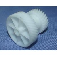 Buy cheap Plastic gears product