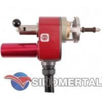 Buy cheap TP040 Fusion Welding Head product