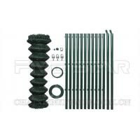 Buy cheap Fence Post Fence Post product