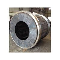 Buy cheap Welded blank product
