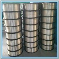 Buy cheap Titanium Welding Wire |for Electrode in Coiling or Spool Gr5/pure/welding Wires product