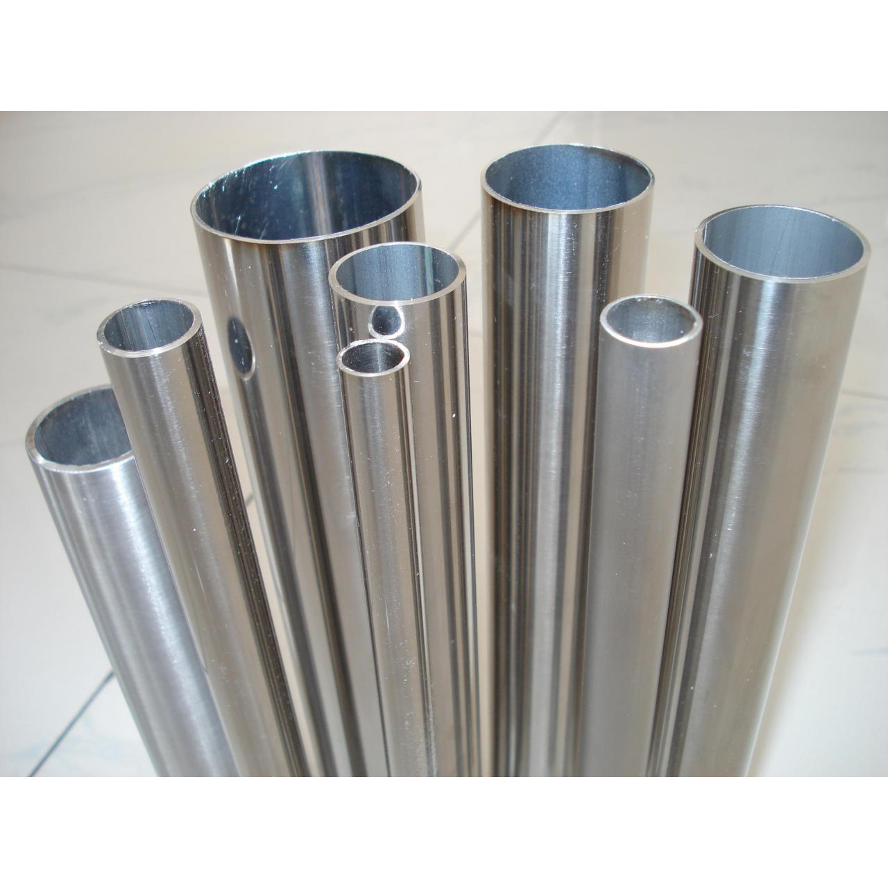Buy cheap Welding pipe industrial pipe product