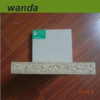 Quality plywood melamine faced chipboard for sale
