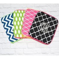 Buy cheap Monogrammed Neoprene Tablet Covers - 4 Styles product