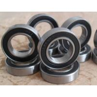 Buy cheap 6305 2RS C4 bearing for idler from wholesalers