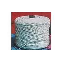 Buy cheap Asbestos Yarn from wholesalers