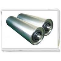 Buy cheap Hearth Roller for precision investment industrial from wholesalers