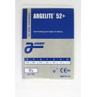Buy cheap Dental Alloy ARGELITE 52+ from wholesalers