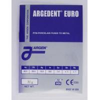 Buy cheap Dental Alloy ARGEDENT EURO from wholesalers